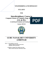 ID COURSE IN COMP SCI and COMP ENGG AND TECH 2019-20.pdf