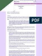 People v. Bibat, G.R. No. 124319.pdf