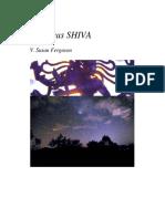 ShivaSutras Convertido Portugues