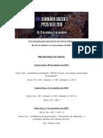 Programação Completa - Xvii Seminario Discente Ppcis Uerj.docx(1)