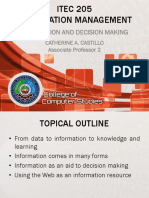 Week-01-02-InformationAndDecisionMaking.pptx