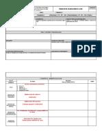 Formato de Plan de Clase 2018 Aprobado
