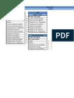 338520847-Caso-Practico-No-4-base-de-Datos.xlsx