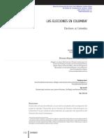 22258-19880-1-PB.pdf