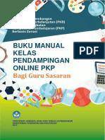 07._Panduan_Pendampingan_Online.REV.pdf