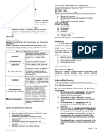 294798215-Foundation-handout-for-Physical-Therapy-students-in-OLFU.doc