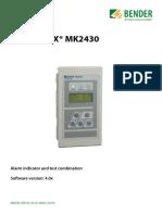 MK2430_D00129_M_XXEN.pdf
