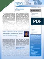 15 HR Newsletter v5 i1 LR