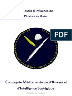 267697952-Outils-Influence-Qatar.pdf