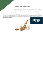 Historia de la grúas puente.docx