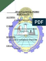 UNIVERSIDAD NACIONAL PEDRO RUIZ GALLO.docx