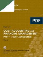 Cost Accounting Vol. I.pdf