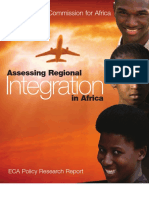 REGIONAL INTEGRATION AFRICA ARIA%20English_full[1].pdf
