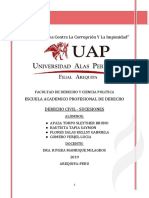 trabajo final SUCESIONES.pdf