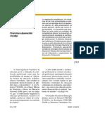 A Certificação Profissional No Brasil - 152