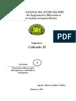 Calculo-II-S8-20192.docx.pdf