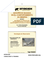 88883_MATERIALDEESTUDIO-PARTEIA.pdf