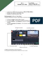 TP_Montage vidéo