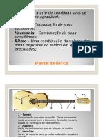 introução a teoria.pdf