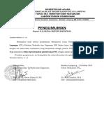 Peserta PPL FTK UIN_2019.pdf
