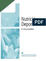 Edoc.pub Nutricion Deportiva