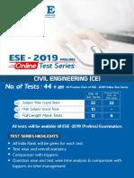 ESE-2019-CE