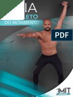 Guia Completo de Movimentos