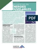 rech_energies_fr.pdf