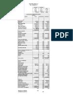 Librofiscalajusteregular 2017 MOTORES FRAN, C(3) REAL - Copia