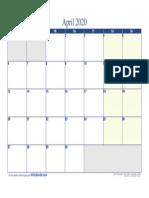 kalender-april-2020.pdf