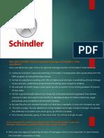SchindlerHR Case.pptx