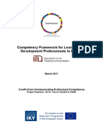 Training and Development framework.pdf