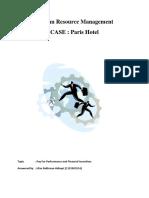 106744142-Human-Resource-Management-Case-Chapter-12-Irfan-Rakhman-Hidayat-1101001014.pdf