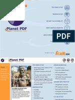 bestof_planetpdf_v1.pdf
