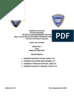 MANEJO DE CONFLICTOS. docx
