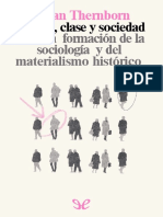 Ciencia, clase y sociedad_ sobre la formacion de la sociologia y del materialismo historico.pdf