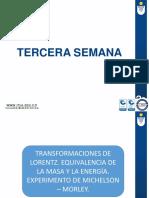 CLASE No.3.pdf