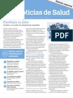 pl19.pdf