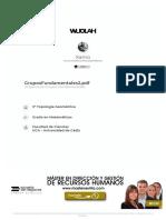 wuolah-free-GruposFundamentales2.pdf