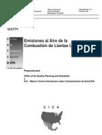 FACORES DE EMISION QUEMA DE LLANTAS.pdf