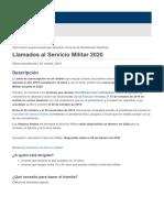 Llamados al Servicio Militar 2020.pdf