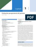 Cirugía Oral y Maxilofacial Contemporánea. Hupp 6a Edición