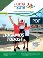 Lima 2019 Magazine3