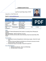 pratiktiwarif-131112224815-phpapp01