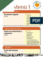 pl33.pdf
