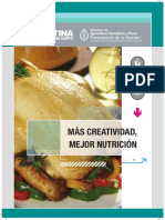 pl35.pdf