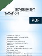 Local-Taxation.pptx