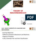 12174_24_2017_Unit1-Lecture1-7_MEC219.pdf