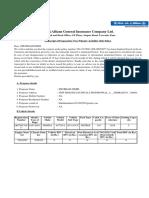 OG-19-9906-1806-00050877.pdf