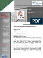 Broadband-Technician.pdf